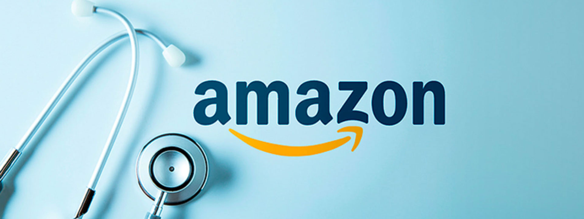 CG42 - Amazon could roll expanded healthcare plans, services into Prime: experts